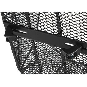 Unix Vitario Bike Basket black